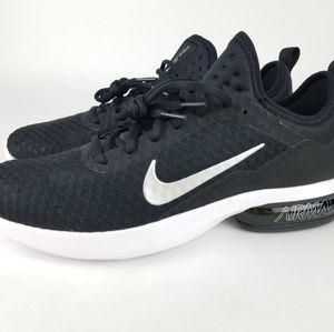 Nike Air Max Kantara Shoes NWT